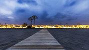 Vera Playa Naturista