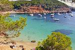 Sa Caleta (Menorca)