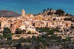 Province d'Alicante