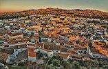 Badajoz Province