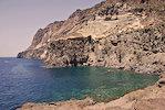 Città di Pantelleria