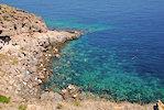 Scauri (Pantelleria)