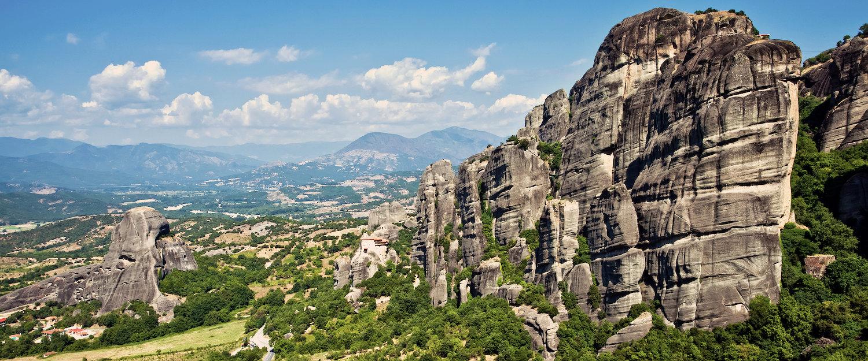 Holiday Rentals & Lettings in Skopelos