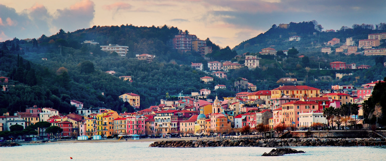 top 18 case vacanze e appartamenti in lerici ᐅ prenotazione immediata