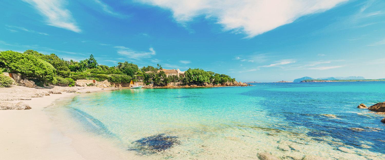 Case vacanze e appartamenti in budoni economici holidu for Alloggi budoni