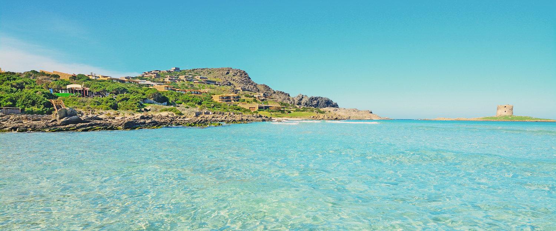 Appartamenti Economici A Malta