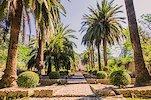 West Majorca