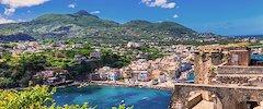 Naples Province