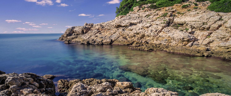 El mar de Reus