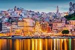 Miragaia (Porto)