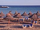 Miami Playa