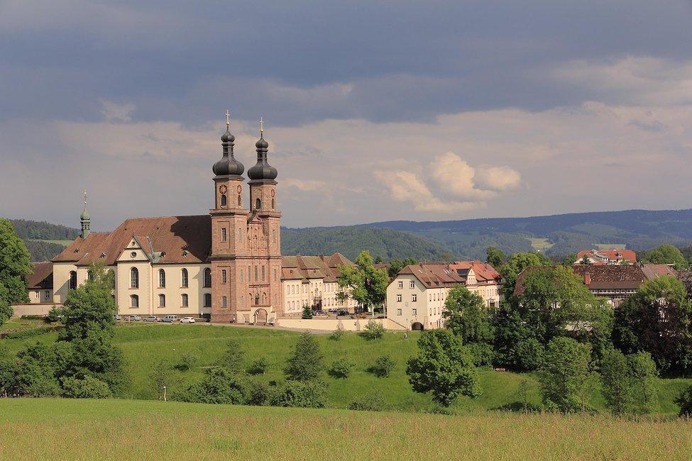 Vacation Rentals in Au (Black Forest)